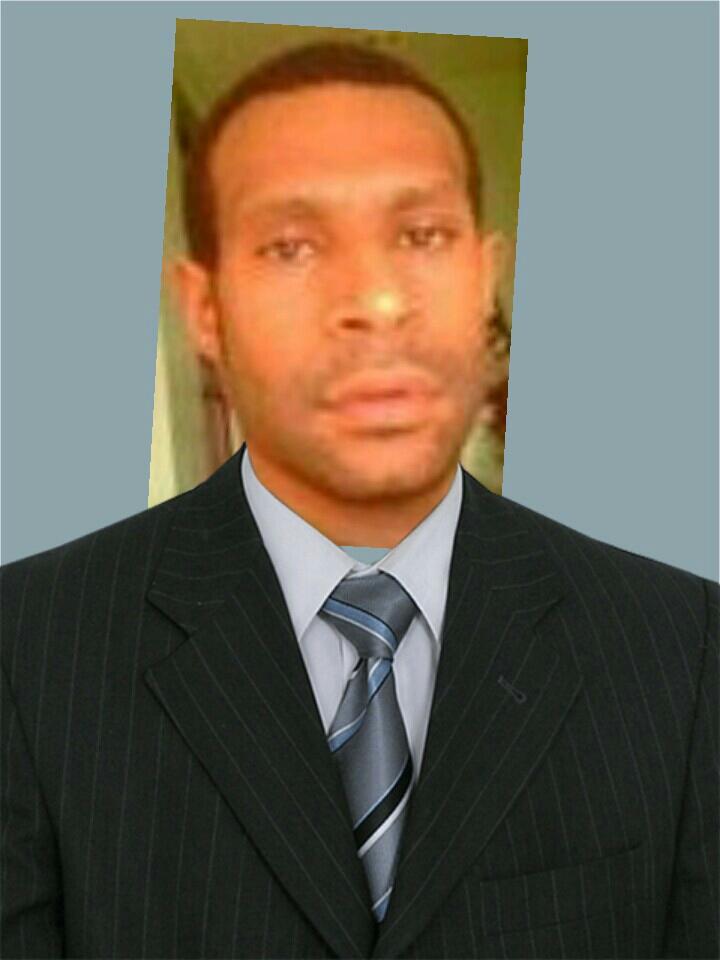 Mr. DWAIGHTZ
