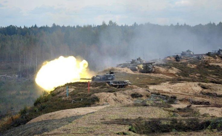 30dc-russiamilitary1-master768