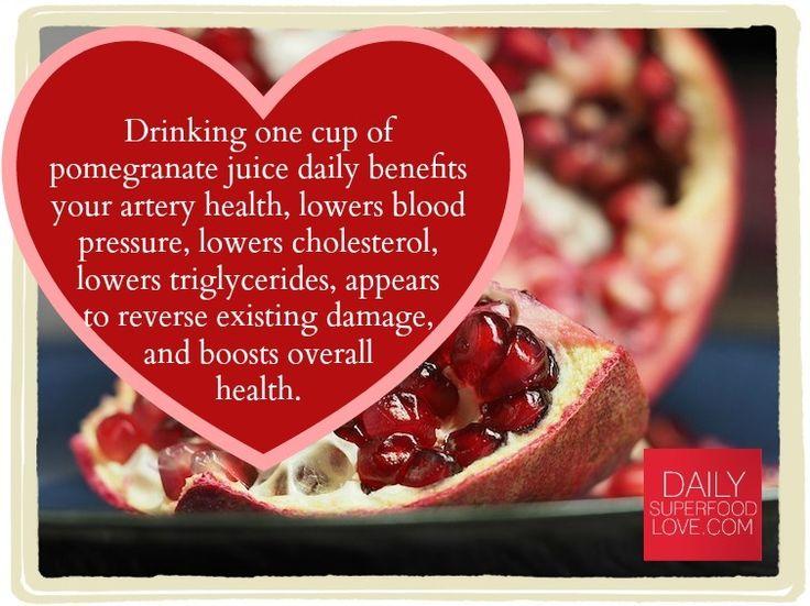 43e27a9858a8de669efeddf911b745a5--pomegranate-juice-pomegranates.jpg