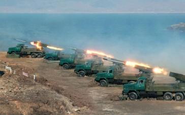 5-14_n_korea_military_drill_1