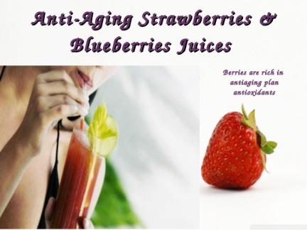 antiaging-juices-12-638.jpg