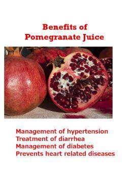 benefitsofpomegranatejuice.jpg