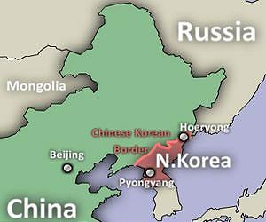 china-north-korea-russia-map-lg