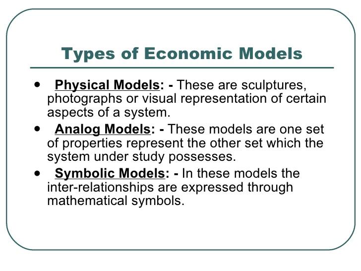 economic-model-5-728