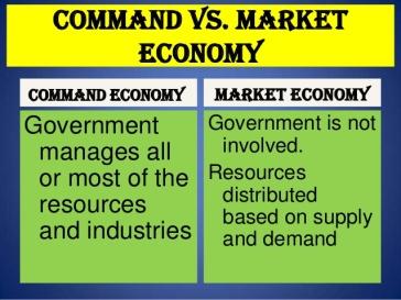economic-system-3-638
