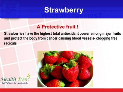 fruits-for-cancer-prevention-5-638.jpg