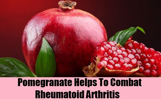 pomegranate-for-rheumatoid-arthritis.jpg