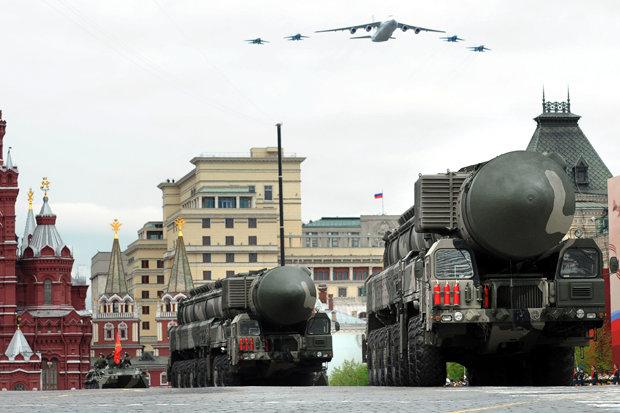 Russia-Missile-War-Nuclear-Vladimir-Putin-North-Korea-US-Donald-Trump-Topol-Test-Video-WW3-1119906