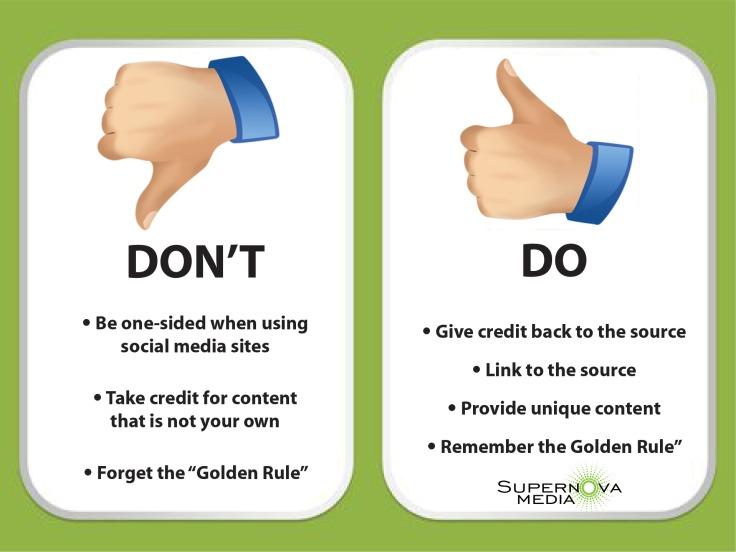 Social-Sharing-Etiquette1