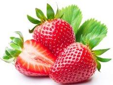 Strawberry1.jpg