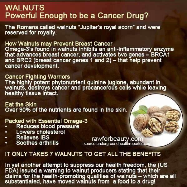 37a297d516a9e646e20deceb33e33327--eating-healthy-healthy-tips