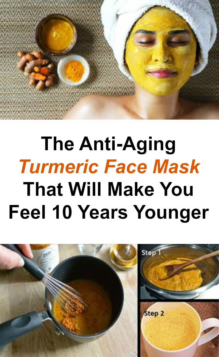 anti-aging-turmeric-face-mask-will-make-feel-10-years-younger.jpg