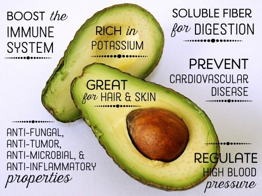 bf9f12e13b98bda478114b44a93b771c--benefit-of-avocado-healthy-eating-tips.jpg