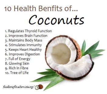 Coconut-eathealthylivefit_com