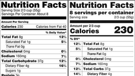 FDA-s-proposed-nutrition-label-changes-emphasize-calories-serving-sizes_wrbm_large.jpg