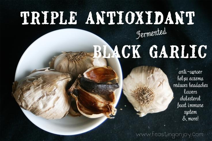 Fermented-Black-Garlic.jpg