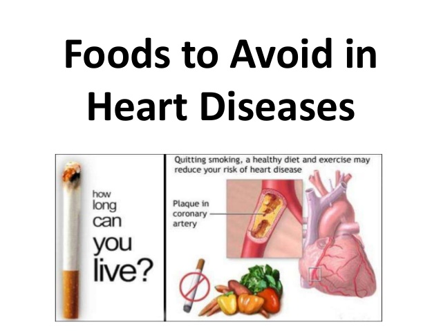 foods-to-avoid-in-heart-diseases-in-hindi-i-i-1-638