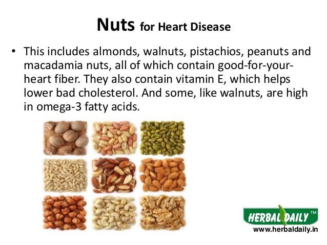 foods-to-eat-in-heart-diseases-in-hindi-i-i-8-638