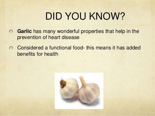heart-health-benefits-of-garlic-5-638.jpg