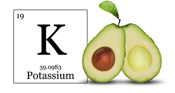 Love-One-Today-Avocado-Nutrition-Avocado-Potassium-1.jpg