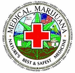 medical-marijuana1.jpg