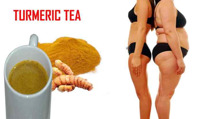 Turmeric-Tea-For-Weight-Loss-Burn-Belly-Fat-Fast-100-Work-In-5-Day.jpg