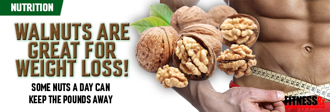 walnuts-are-great-for-weight-loss