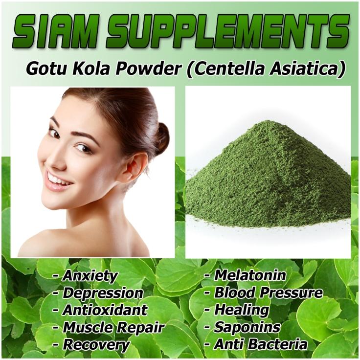 Gotu-Kola-Powder.jpg